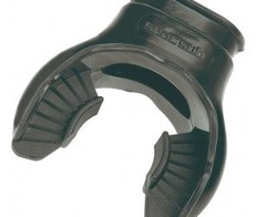 Orga tec Diving - accessoires